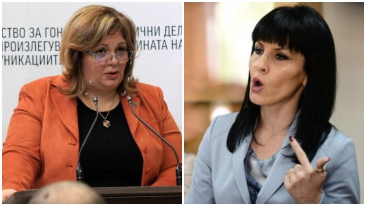 """Јанева не ги дава Фетаи и Бубевски од """"Титаник 3"""""""