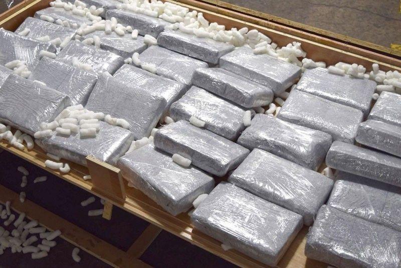 Црна Гора: Уапсени Хрвати кои шверцувале тон кокаин од Карибите