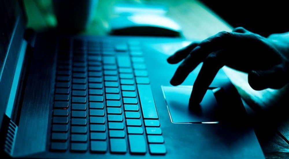 """Истражување на """"Касперски"""": 84 отсто родители загрижени за безбедноста на децата додека се на интернет"""