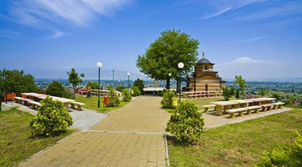 Викендов започнува Културното лето на општина Кисела Вода