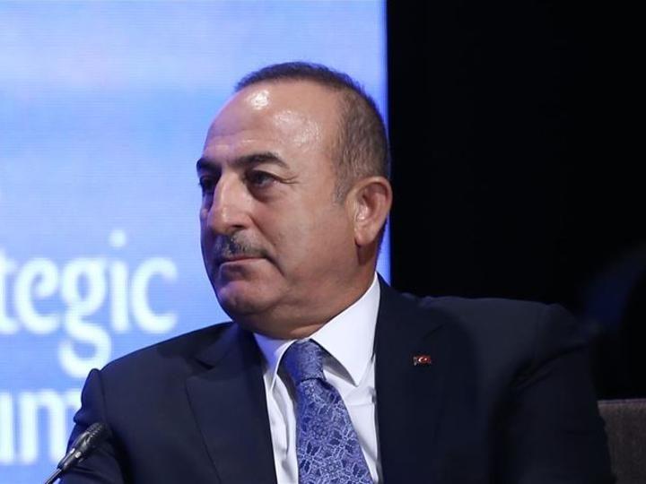 Турција заврши со Русија, сега од САД сака да купи ракетен систем