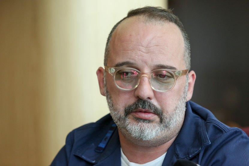 Судот донесе пресуда дали Тони Цетински ќе оди во затвор