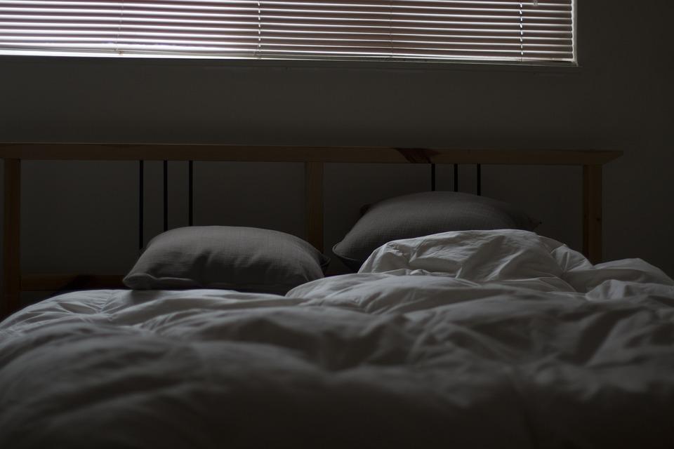 хотел кревет