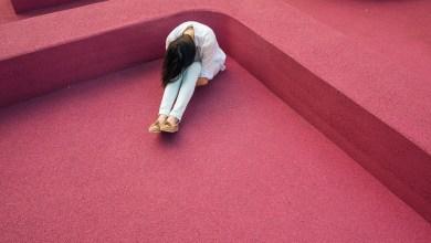 стрес траума депресија