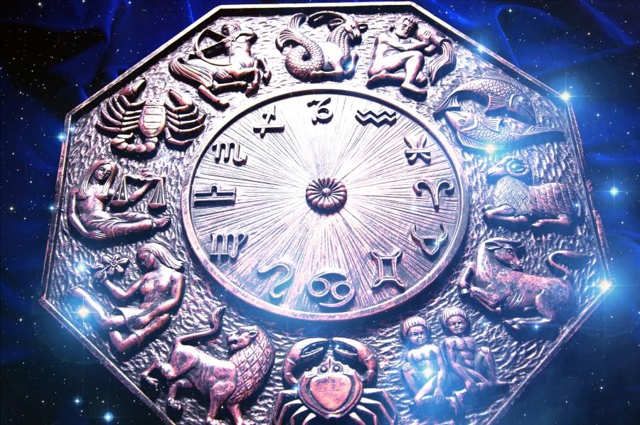 Дневен хороскоп за 16 октомври 2019, среда
