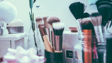 шминка