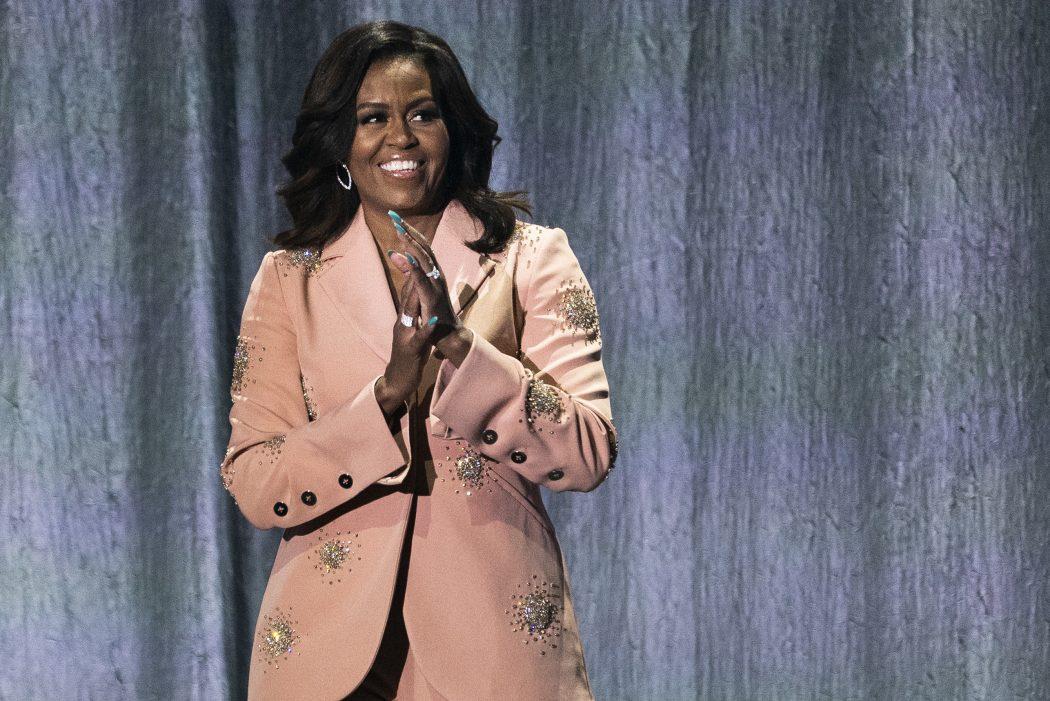 Дневната навика на Мишел Обама која ќе ви помогне и на Вас