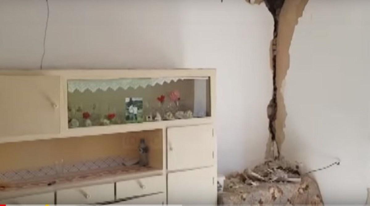 24 ЧАСА ПО ЗЕМЈОТРЕСОТ, погледнете што се случува во Албанија