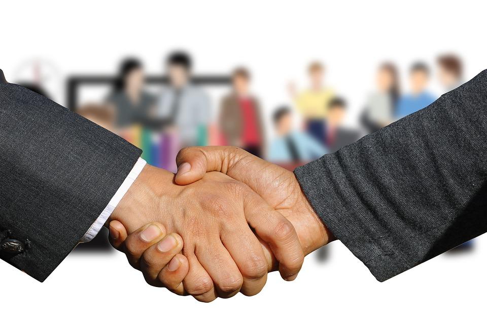 Бизнисмени од Македонија, Косово и Албанија на Регионалниот Б2Б настан