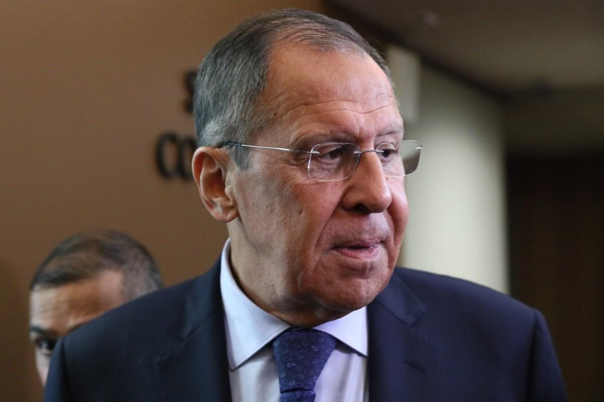 Лавров: Москва ќе има соодветен одговор на секаков американски чекор