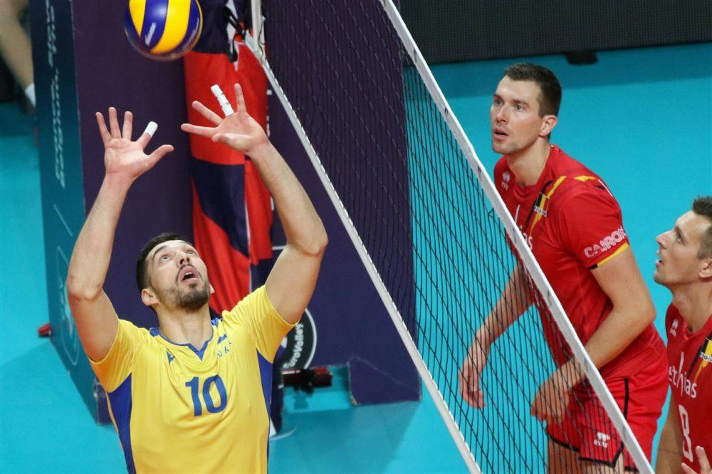 ЕП: Словенија си закажа нова пресметка со Русите!