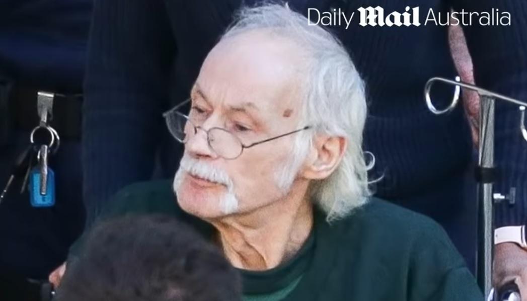 НАЈОПАСНИОТ УБИЕЦ ВО АВСТРАЛИЈА ПОВТОРНО ВО БОЛНИЦА: Кој е Иван Милат, човекот што служи седум доживотни затворски казни