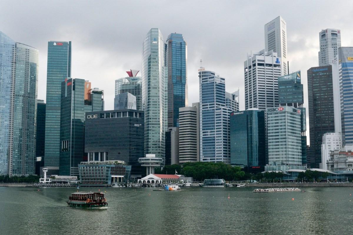 ЕКОНОМСКО ЧУДО: Република од Азија сега е пред САД како земја со најконкурентна економија