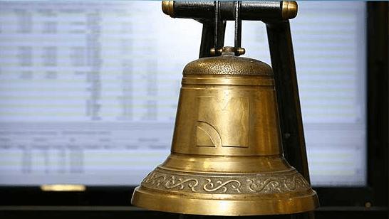 Растат акциите на Гранит и Алкалоид, еврото денеска 61.5234 денари
