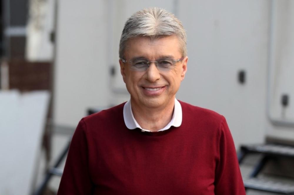 Саша Поповиќ оди во пензија! Дознајте колкава ќе биде неговата пензија!