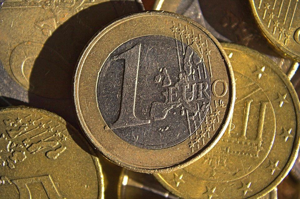 Курсна листа на НБРМ: Колкава вредност има еврото денес?
