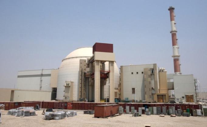 Иран не запира со збогатување ураниум: Суспендиран заедничкиот проект со Русија