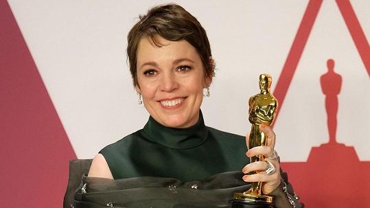 Оливија Вајлд била толку пијана што не се сеќавала на освојувањето на Оскар!
