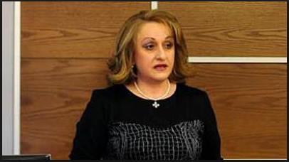 Кај Рускоска на распит е судијката Димишкова која ја спомнуваа Боки 13 и Орце Камчев