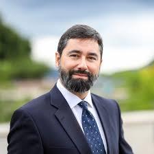 Унгарски европратеник: Земјите од Западен Балкан заслужуваат шанса за членство во ЕУ
