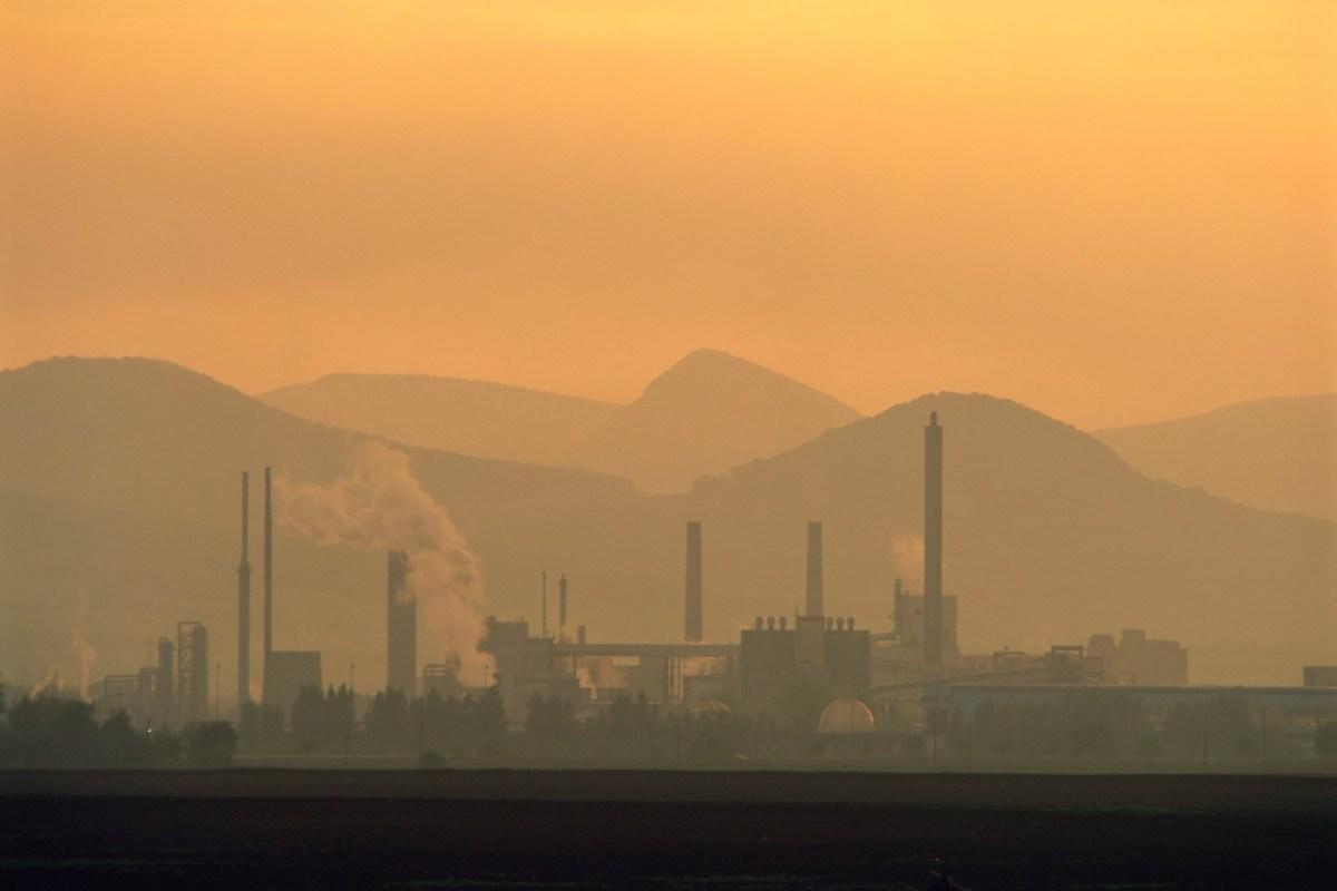 Како борбата против климатските промени ќе го поскапе животот на Европјаните