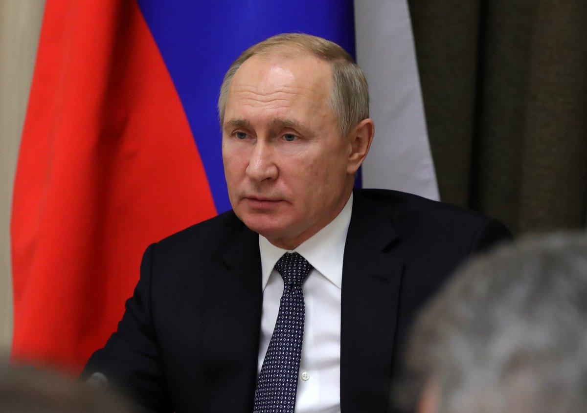 Русија подготвена за продолжување на нуклеарното оружје