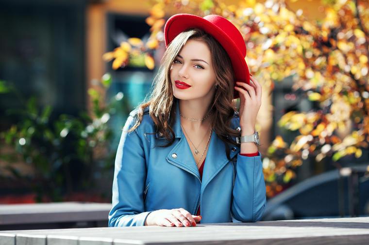 Шеширот како добар одраз на стилот: Овие 3 модели ќе доминираат оваа сезона!