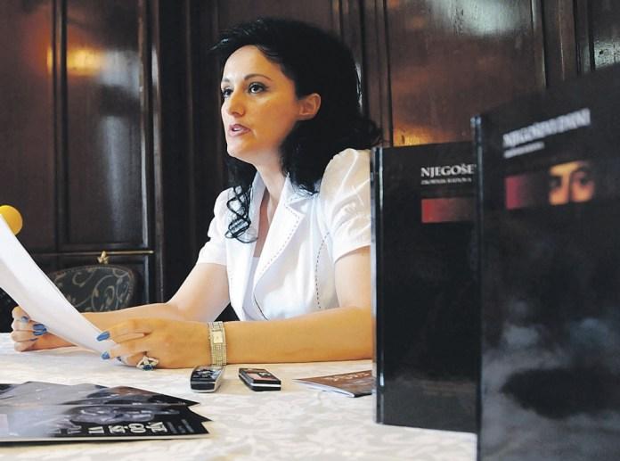 tatjana-becanovic
