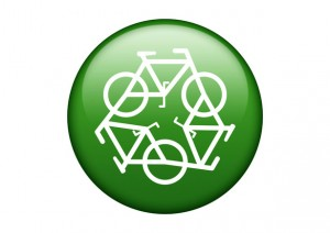 Recycle your carbon frame!
