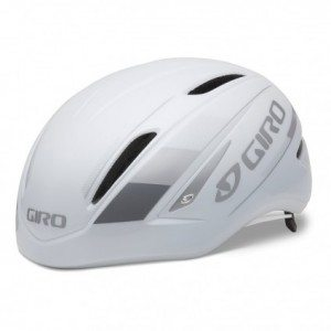 Giro Air Attack Helmet in White