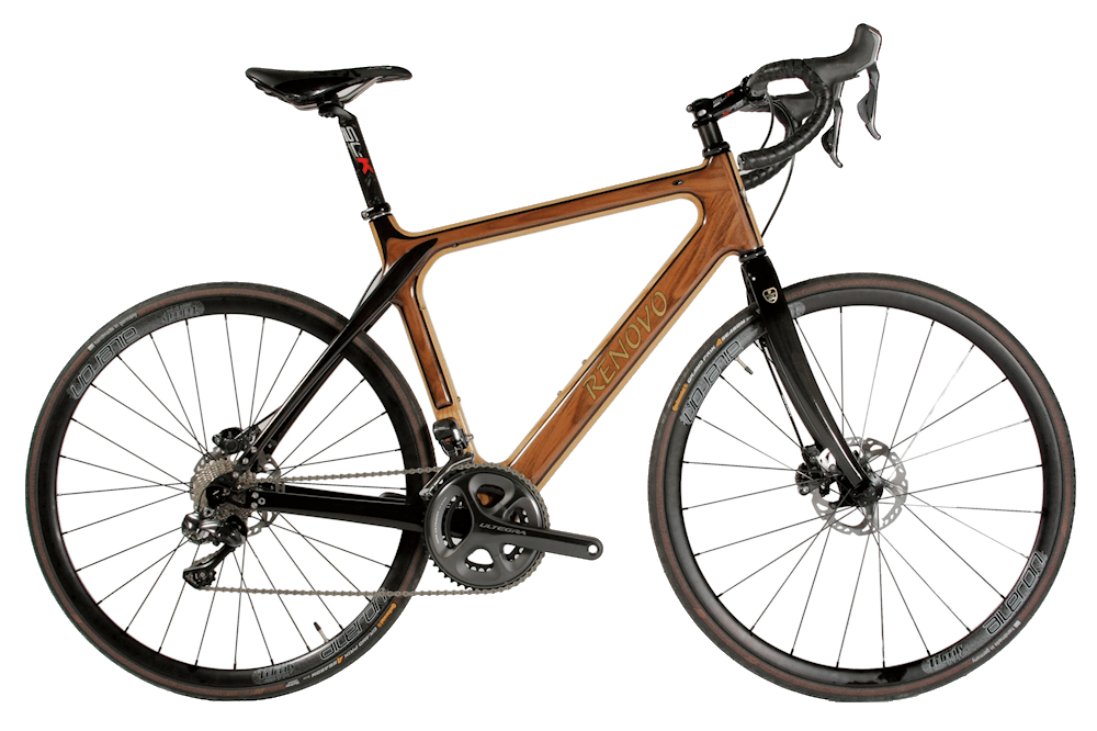 many of you have seen wooden bikes these days awesome organizations building bamboo rides for low income economies have made a serious splash in goodwill - Wooden Bike Frame