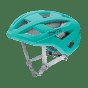 smith route helmet