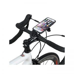 mountcase-bike-forward-mount-2