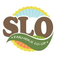 SLO Farmers Co-op