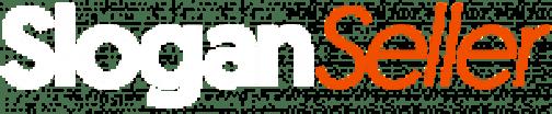 Slogan Seller