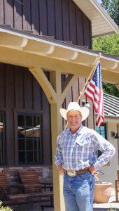 Doug Fillipponi - Owner Cowboy (580x1024)