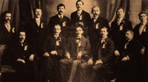 SNPJ Founders (Photo: snpj.org)