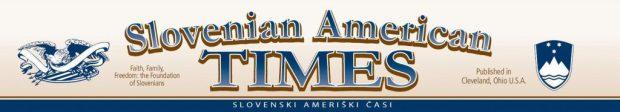 slovenianamericantimes_big