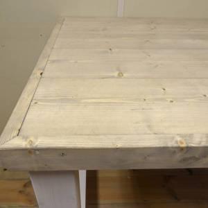 Bartafel steigerhout blanke lak 2