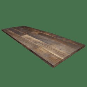3.11 Barnwood tafelbladen robuust 45mm
