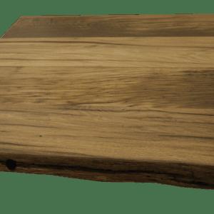 3.12 Barnwood tafelbladen geschaafd 45mm