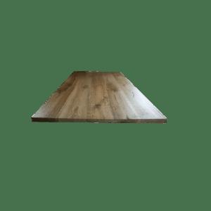 3.02 Vintage Oak tafelblad