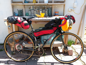 vaya_bikepack