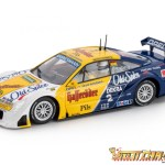 Slot It Ca36c Opel Calibra N 2 Avus Ring Dtm Itc 1995 Slot Car Union