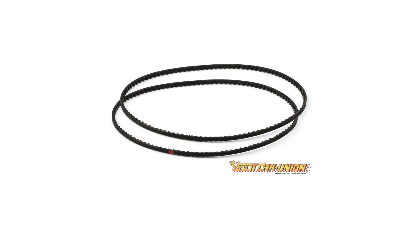 Slot Ch102 Z85 Toothed Belt For 4wd System