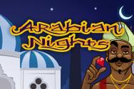 slot arabian nights