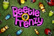 slot online beetle frenzy