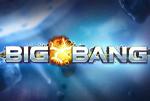 slot big bang gratis