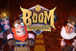 slot the boom brothers gratis