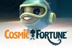 slot cosmic fortune gratis